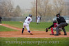 Baseball SVB vs Uintah 10-023-F016