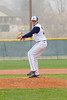 Baseball SVB vs Uintah 10-027-F020