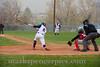 Baseball SVB vs Uintah 10-024-F017