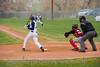 Baseball SVB vs Uintah 10-012-F008