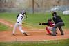 Baseball SVB vs Uintah 10-010-F006