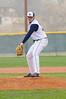 Baseball SVB vs Uintah 10-028-F021
