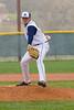 Baseball SVB vs Uintah 10-029-F022