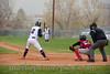 Baseball SVB vs Uintah 10-018-F012