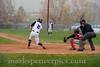 Baseball SVB vs Uintah 10-025-F018