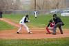 Baseball SVB vs Uintah 10-015-F010