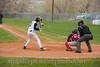 Baseball SVB vs Uintah 10-009-F005