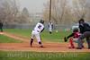 Baseball SVB vs Uintah 10-021-F014