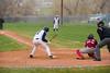Baseball SVB vs Uintah 10-013-F009