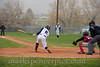 Baseball SVB vs Uintah 10-022-F015