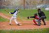 Baseball SVB vs Uintah 10-011-F007
