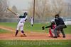 Baseball SVB vs Uintah 10-020-F013
