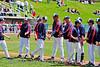 Baseball State SV v SF 10-016-F012