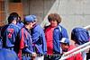 Baseball State SV v SF 10-001-F001