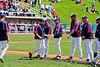 Baseball State SV v SF 10-015-F011