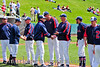 Baseball State SV v SF 10-012-F008