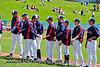 Baseball State SV v SF 10-014-F010