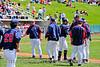 Baseball State SV v SF 10-011-F007