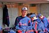 Baseball State SV v SF 10-002-F002