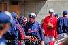 Baseball State SV v SF 10-003-F003