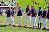 Baseball State SV v SF 10-013-F009