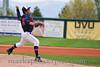 Baseball SV v SF 5-21-10-009-F005