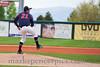 Baseball SV v SF 5-21-10-014-F010