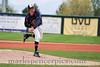Baseball SV v SF 5-21-10-011-F007