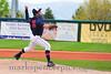 Baseball SV v SF 5-21-10-017-F013