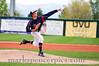 Baseball SV v SF 5-21-10-010-F006