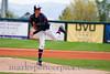 Baseball SV v SF 5-21-10-013-F009