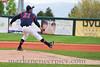 Baseball SV v SF 5-21-10-015-F011
