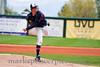 Baseball SV v SF 5-21-10-012-F008