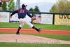 Baseball SV v SF 5-21-10-007-F003