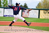 Baseball SV v SF 5-21-10-008-F004