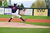 Baseball SV v SF 5-21-10-016-F012