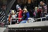 USHAA softball baseball 10-1328-F328