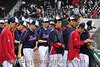 USHAA softball baseball 10-1329-F329