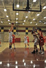 MS SBB Girls vs MMHS 2010-013