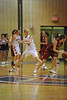 MSSBB Girls vs Uintah 2010 F-015