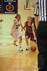 MSSBB Girls vs Uintah 2010 F-001