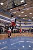 MSBB SV vs Westlake 09 -9
