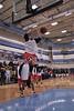 MSBB SV vs Westlake 09 -12