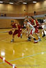 MS SBB Girls vs SFHS 2010-015