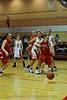 MS SBB Girls vs SFHS 2010-020