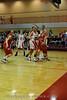 MS SBB Girls vs SFHS 2010-019