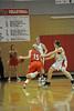 MS SBB Girls vs SFHS 2010-002