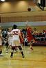 MS SBB Girls vs SFHS 2010-021