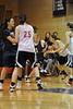 BBSVG v Alumni 11-010-V008