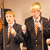 MS SV Choir Concert 08 020